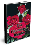 The Chocolate Bandit by Melody Ravert
