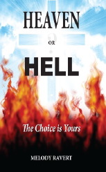 heaven or hell the choice is yours